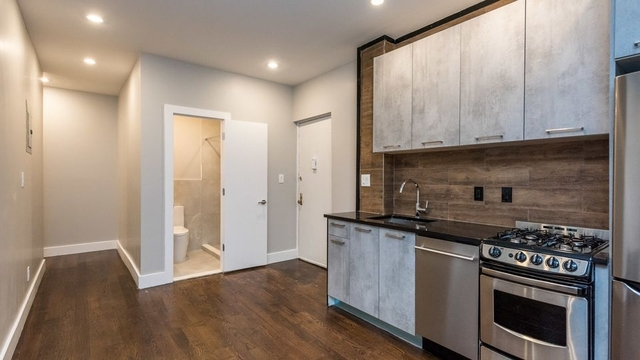 3 Bedrooms, Flatbush Rental in NYC for $2,450 - Photo 1