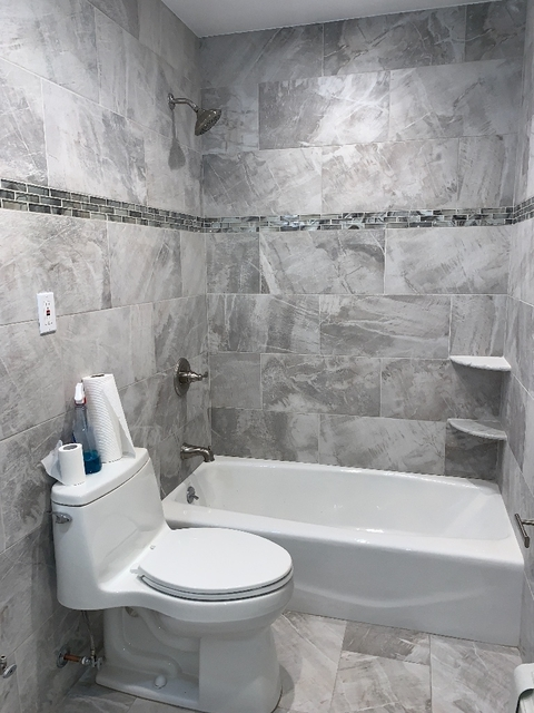 3 Bedrooms, Astoria Heights Rental in NYC for $2,950 - Photo 1