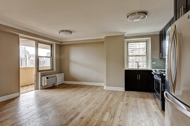 1 Bedroom, Tribeca Rental in NYC for $3,300 - Photo 2