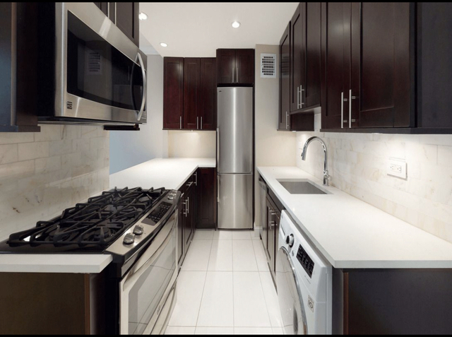 1 Bedroom, Tribeca Rental in NYC for $2,585 - Photo 1