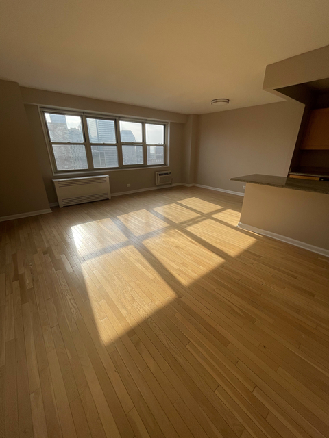 1 Bedroom, Tribeca Rental in NYC for $2,621 - Photo 1