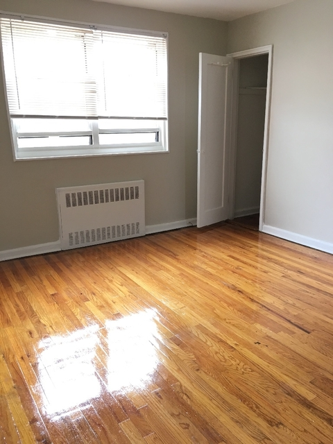 1 Bedroom, Oakland Gardens Rental in NYC for $1,850 - Photo 1