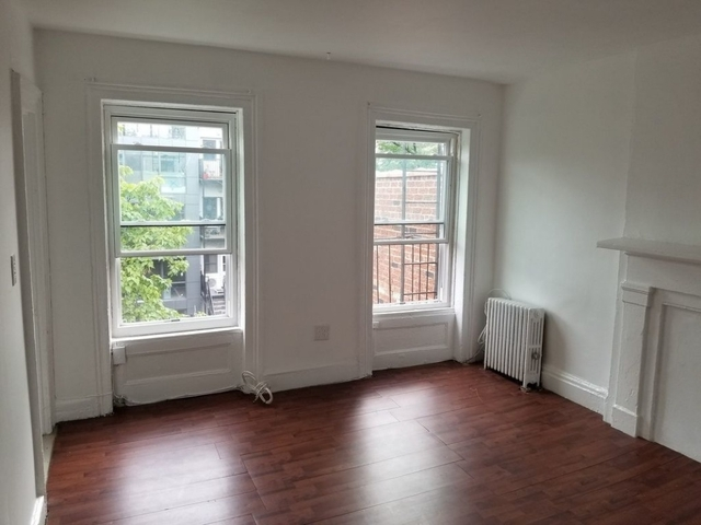 1 Bedroom, Boerum Hill Rental in NYC for $2,099 - Photo 1