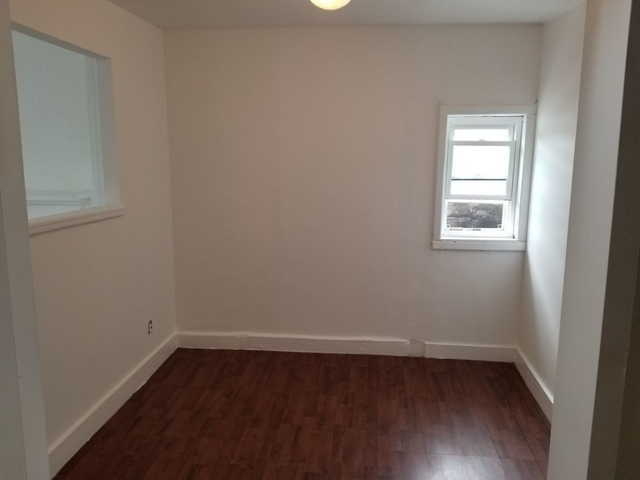 1 Bedroom, Boerum Hill Rental in NYC for $2,099 - Photo 2