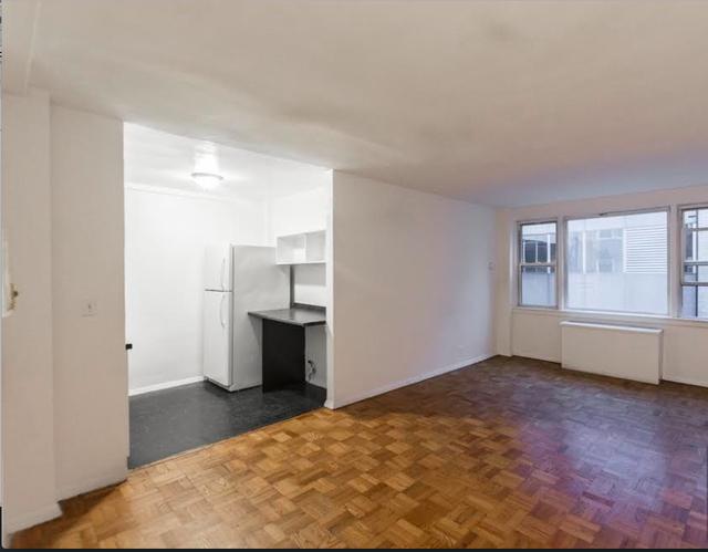 Studio, East Flatbush Rental in NYC for $2,400 - Photo 1