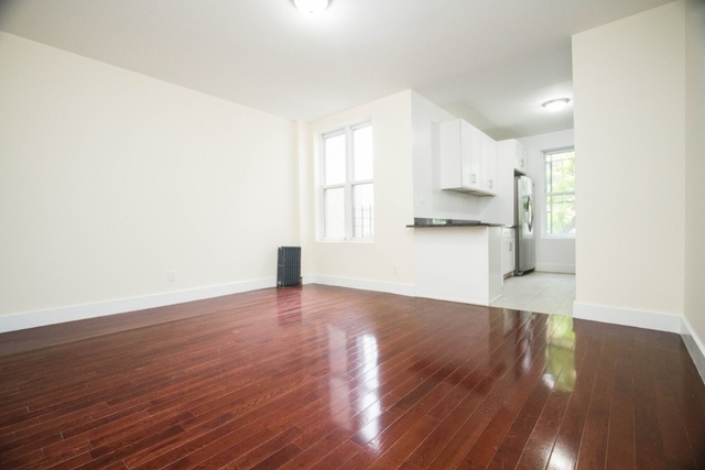 3 Bedrooms, Bedford-Stuyvesant Rental in NYC for $3,391 - Photo 1
