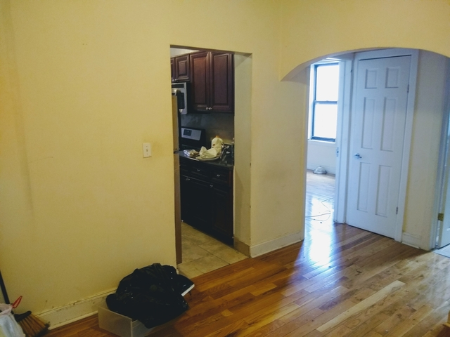 1 Bedroom, Bronxwood Rental in NYC for $1,575 - Photo 2