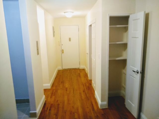 Studio, Parkchester Rental in NYC for $1,395 - Photo 2