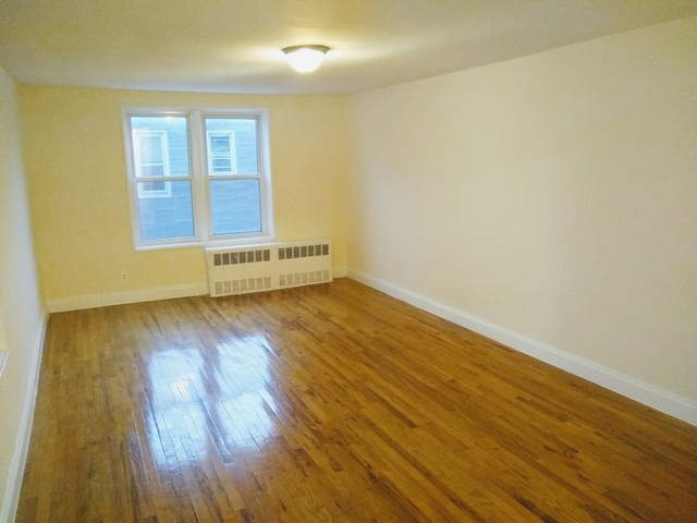 Studio, Parkchester Rental in NYC for $1,395 - Photo 1
