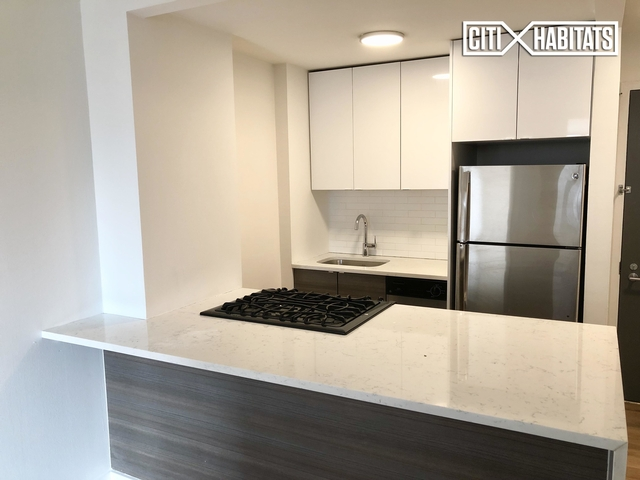 2 Bedrooms, NoHo Rental in NYC for $5,750 - Photo 1