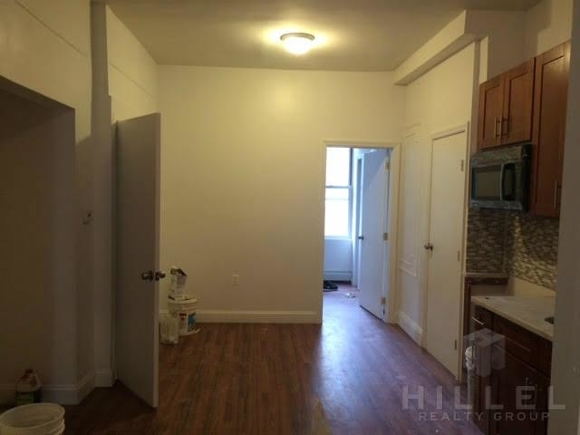 4 Bedrooms, Bushwick Rental in NYC for $3,795 - Photo 2