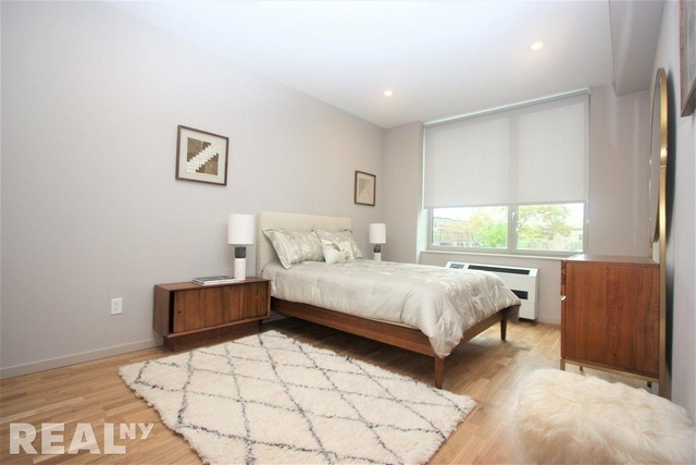2 Bedrooms, Crown Heights Rental in NYC for $3,693 - Photo 1