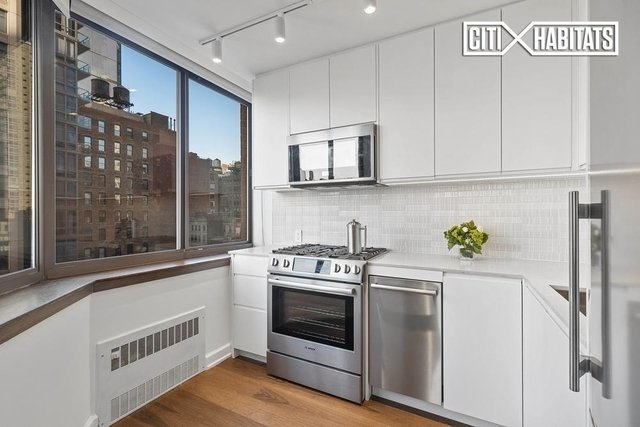 1 Bedroom, NoMad Rental in NYC for $5,870 - Photo 1