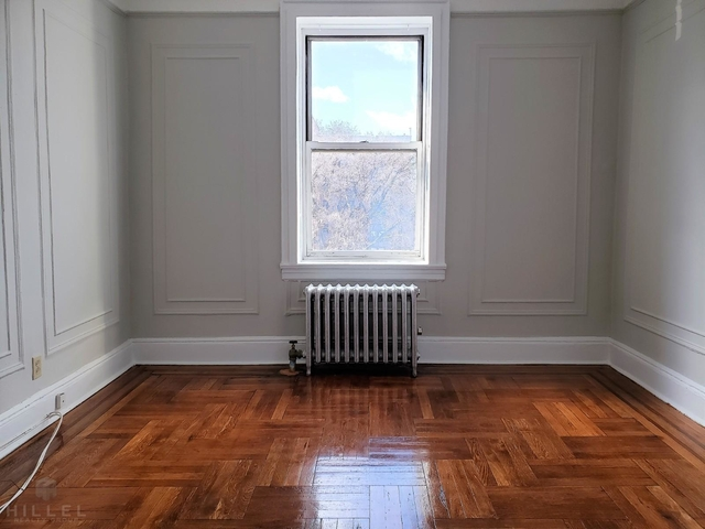 Studio, Woodside Rental in NYC for $1,675 - Photo 1