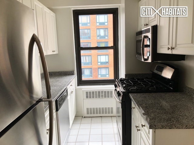 2 Bedrooms, Greenwich Village Rental in NYC for $7,250 - Photo 2
