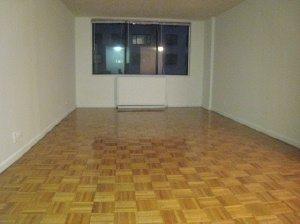 2 Bedrooms, Greenwich Village Rental in NYC for $6,395 - Photo 1