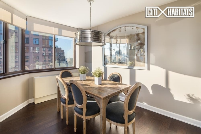 1 Bedroom, NoMad Rental in NYC for $4,968 - Photo 2