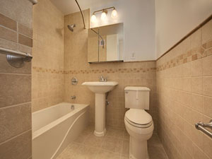2 Bedrooms, Tribeca Rental in NYC for $5,811 - Photo 1