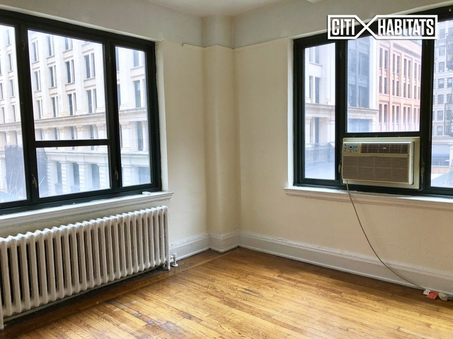 2 Bedrooms, Greenwich Village Rental in NYC for $4,100 - Photo 1