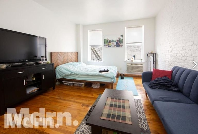 Studio, Bowery Rental in NYC for $2,505 - Photo 2