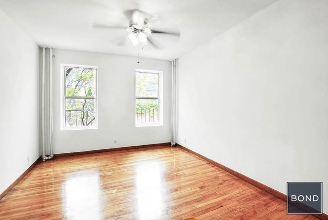 Studio, Hell's Kitchen Rental in NYC for $1,924 - Photo 1