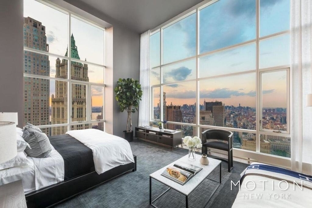 2 Bedrooms, Murray Hill Rental in NYC for $7,335 - Photo 2