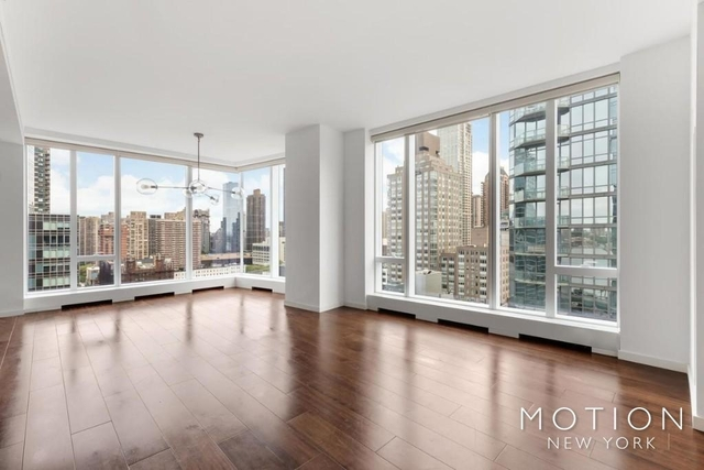 2 Bedrooms, Upper East Side Rental in NYC for $6,105 - Photo 1