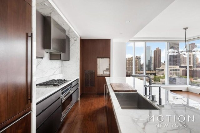 2 Bedrooms, Upper East Side Rental in NYC for $6,105 - Photo 2