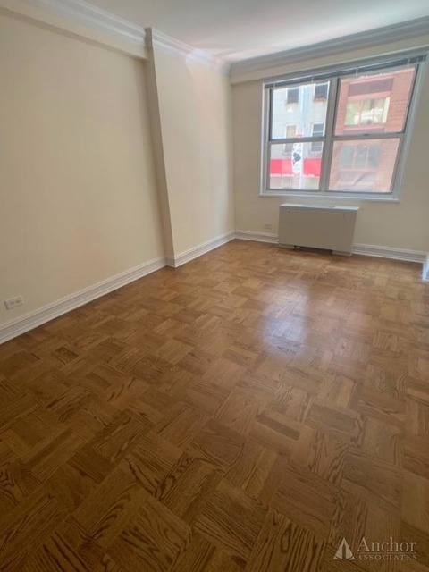 2 Bedrooms, Theater District Rental in NYC for $4,850 - Photo 2