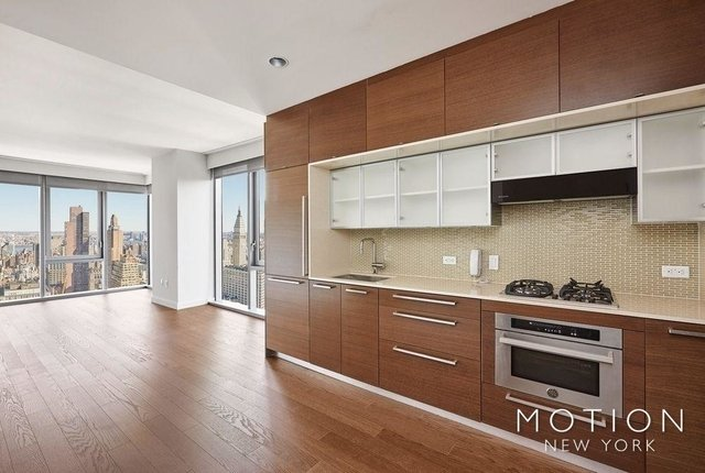 2 Bedrooms, Chelsea Rental in NYC for $6,425 - Photo 1