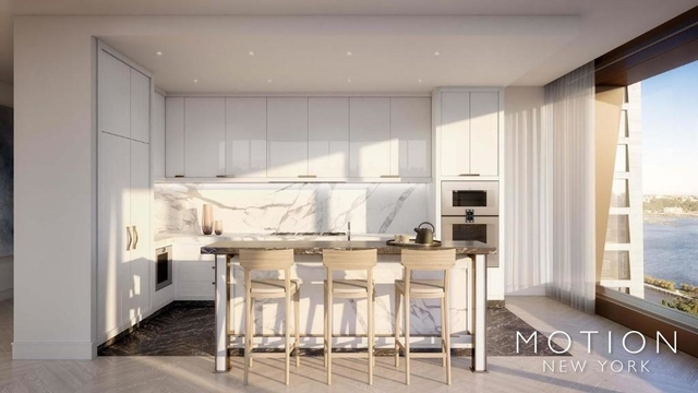 1 Bedroom, Chelsea Rental in NYC for $4,625 - Photo 2