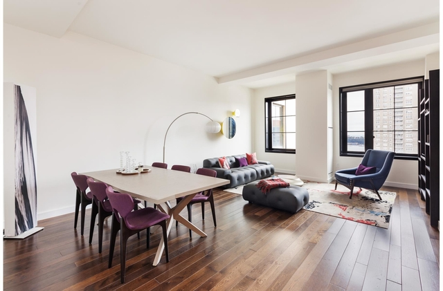1 Bedroom, Hell's Kitchen Rental in NYC for $8,500 - Photo 1