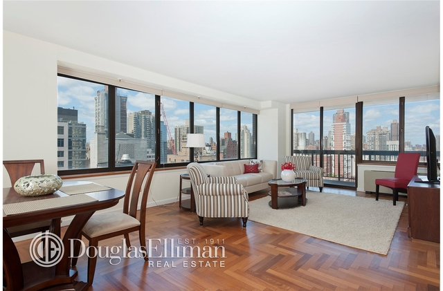 2 Bedrooms, Upper East Side Rental in NYC for $9,450 - Photo 1