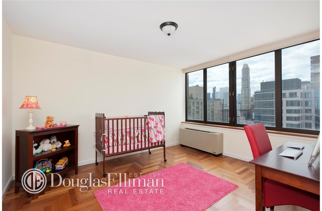2 Bedrooms, Upper East Side Rental in NYC for $9,450 - Photo 2