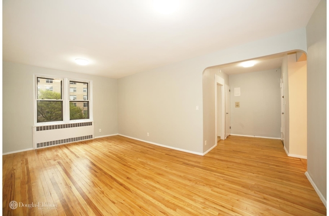 1 Bedroom, Spuyten Duyvil Rental in NYC for $1,975 - Photo 1