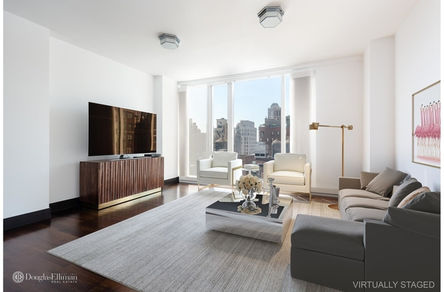 4 Bedrooms, Upper East Side Rental in NYC for $21,000 - Photo 1