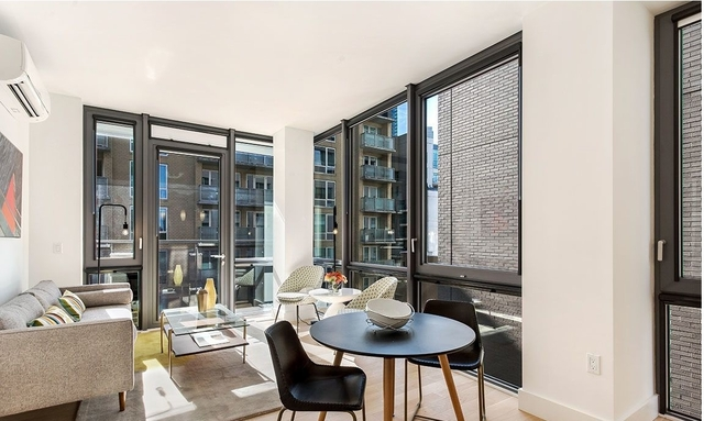 1 Bedroom, Long Island City Rental in NYC for $3,146 - Photo 1