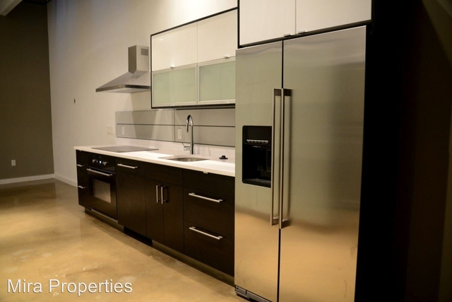 1 Bedroom, Center City West Rental in Philadelphia, PA for $1,700 - Photo 1