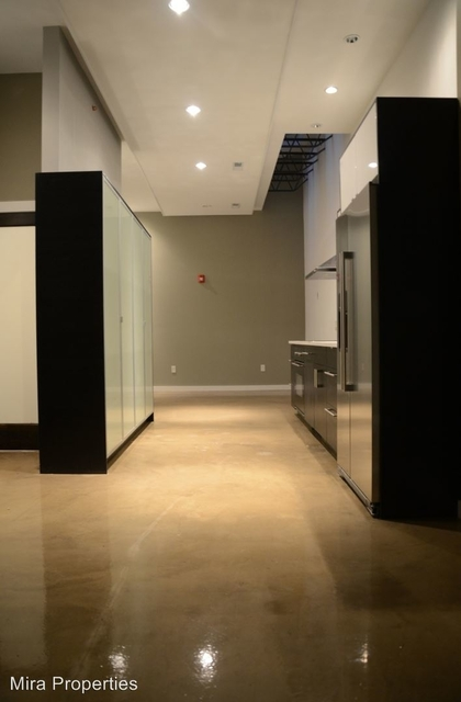 1 Bedroom, Center City West Rental in Philadelphia, PA for $1,700 - Photo 2
