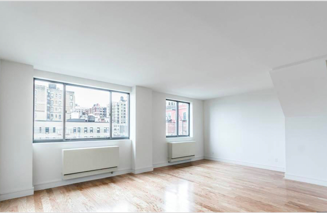 2 Bedrooms, Upper West Side Rental in NYC for $3,433 - Photo 2