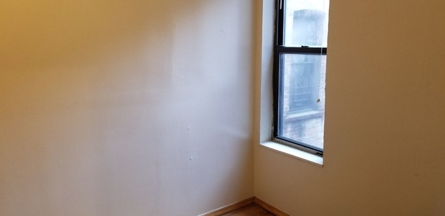 3 Bedrooms, Central Slope Rental in NYC for $3,299 - Photo 2