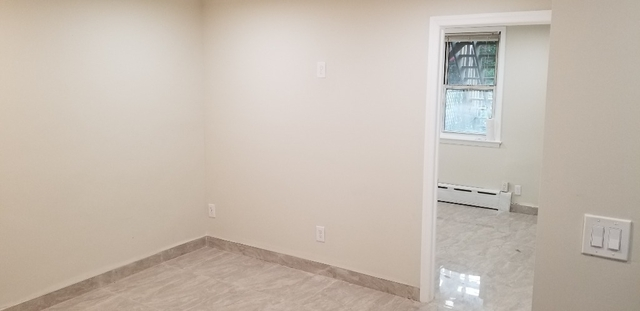 2 Bedrooms, Bath Beach Rental in NYC for $1,799 - Photo 1