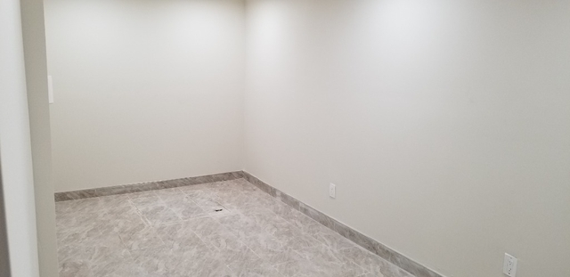 2 Bedrooms, Bath Beach Rental in NYC for $1,799 - Photo 2