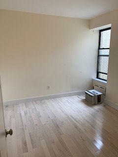 3 Bedrooms, Washington Heights Rental in NYC for $3,200 - Photo 2