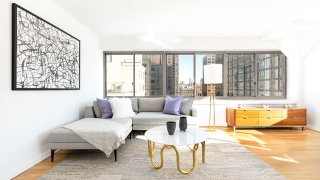 Studio, Upper East Side Rental in NYC for $3,112 - Photo 1