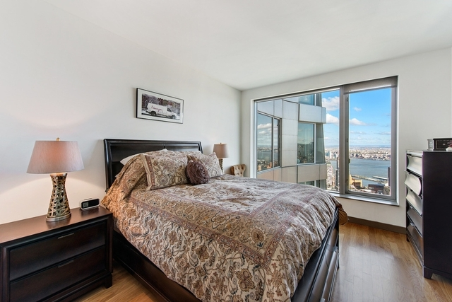 1 Bedroom, Financial District Rental in NYC for $2,992 - Photo 2