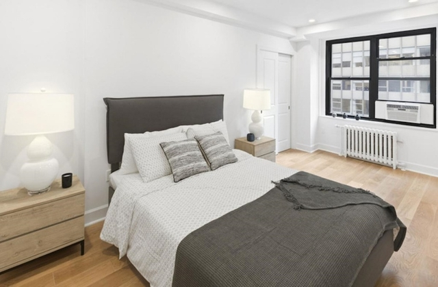 2 Bedrooms, Turtle Bay Rental in NYC for $4,583 - Photo 2