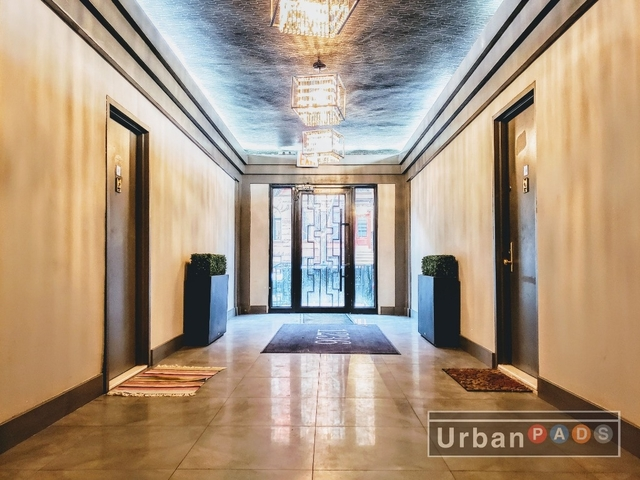 2 Bedrooms, Crown Heights Rental in NYC for $2,430 - Photo 2