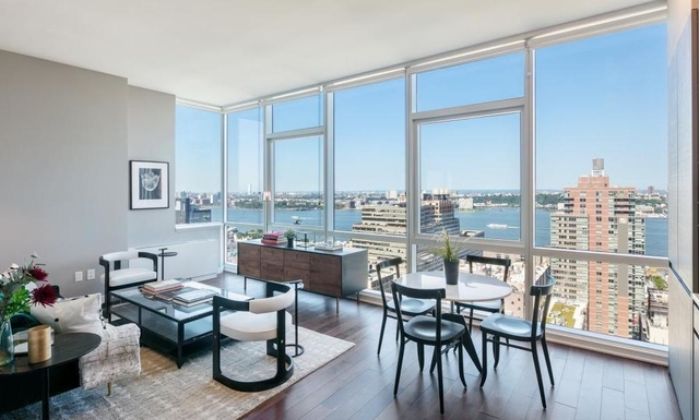 2 Bedrooms, Chelsea Rental in NYC for $7,895 - Photo 1
