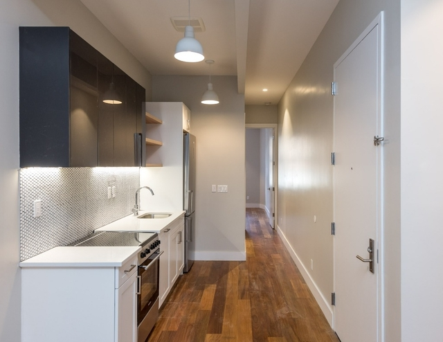 3 Bedrooms, Greenpoint Rental in NYC for $3,355 - Photo 1